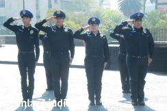 19-11-2019-OFRENDA EN EL MONUMENTO DE LA REVOLUCION POR PARTE DE LA CAMARA DE COMERCIO MEXICO ISRAEL 34