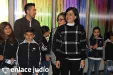 19-11-2019-VISITA DEL EMBAJADOR AL COLEGIO MAGUEN DAVID 12
