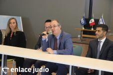 19-11-2019-VISITA DEL EMBAJADOR AL COLEGIO MAGUEN DAVID 28