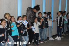 19-11-2019-VISITA DEL EMBAJADOR AL COLEGIO MAGUEN DAVID 6