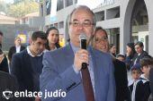 19-11-2019-VISITA DEL EMBAJADOR AL COLEGIO MAGUEN DAVID 7