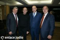 22-11-2019-CAMBIO DE PRESIDENTE COMISION INTERCOMUNITARIA DE HONOR Y JUSTICIA COMUNIDAD SEFARADI 16