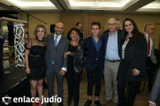 22-11-2019-CAMBIO DE PRESIDENTE COMISION INTERCOMUNITARIA DE HONOR Y JUSTICIA COMUNIDAD SEFARADI 18