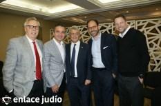 22-11-2019-CAMBIO DE PRESIDENTE COMISION INTERCOMUNITARIA DE HONOR Y JUSTICIA COMUNIDAD SEFARADI 20