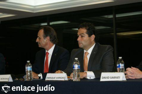 22-11-2019-CAMBIO DE PRESIDENTE COMISION INTERCOMUNITARIA DE HONOR Y JUSTICIA COMUNIDAD SEFARADI 39