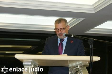 22-11-2019-CAMBIO DE PRESIDENTE COMISION INTERCOMUNITARIA DE HONOR Y JUSTICIA COMUNIDAD SEFARADI 41