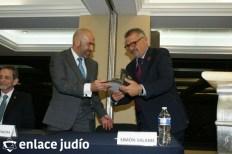 22-11-2019-CAMBIO DE PRESIDENTE COMISION INTERCOMUNITARIA DE HONOR Y JUSTICIA COMUNIDAD SEFARADI 43