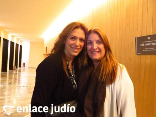 27-11-2019-CONFERENCIA GENETICA Y CONTINUIDAD JUDIA HACIA UN FUTURO MAS SANO 1