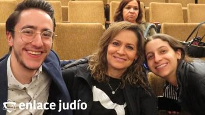 27-11-2019-CONFERENCIA GENETICA Y CONTINUIDAD JUDIA HACIA UN FUTURO MAS SANO 10