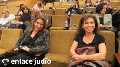 27-11-2019-CONFERENCIA GENETICA Y CONTINUIDAD JUDIA HACIA UN FUTURO MAS SANO 11
