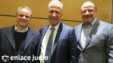27-11-2019-CONFERENCIA GENETICA Y CONTINUIDAD JUDIA HACIA UN FUTURO MAS SANO 14