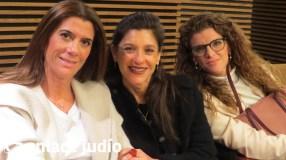27-11-2019-CONFERENCIA GENETICA Y CONTINUIDAD JUDIA HACIA UN FUTURO MAS SANO 19