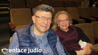 27-11-2019-CONFERENCIA GENETICA Y CONTINUIDAD JUDIA HACIA UN FUTURO MAS SANO 2