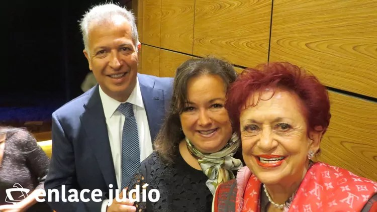 27-11-2019-CONFERENCIA GENETICA Y CONTINUIDAD JUDIA HACIA UN FUTURO MAS SANO 20