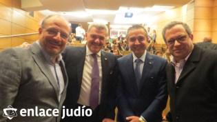 27-11-2019-CONFERENCIA GENETICA Y CONTINUIDAD JUDIA HACIA UN FUTURO MAS SANO 22