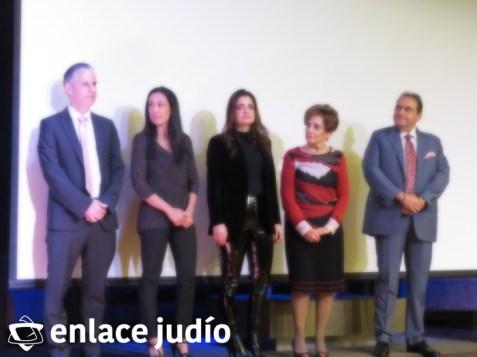 27-11-2019-CONFERENCIA GENETICA Y CONTINUIDAD JUDIA HACIA UN FUTURO MAS SANO 26