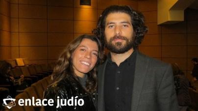 27-11-2019-CONFERENCIA GENETICA Y CONTINUIDAD JUDIA HACIA UN FUTURO MAS SANO 3