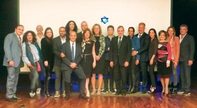 27-11-2019-CONFERENCIA GENETICA Y CONTINUIDAD JUDIA HACIA UN FUTURO MAS SANO 33