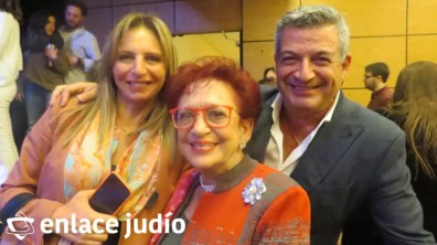 27-11-2019-CONFERENCIA GENETICA Y CONTINUIDAD JUDIA HACIA UN FUTURO MAS SANO 35