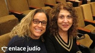 27-11-2019-CONFERENCIA GENETICA Y CONTINUIDAD JUDIA HACIA UN FUTURO MAS SANO 8