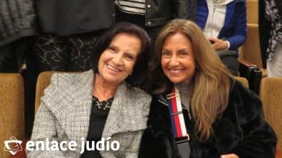 27-11-2019-CONFERENCIA GENETICA Y CONTINUIDAD JUDIA HACIA UN FUTURO MAS SANO 9