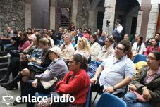29-11-2019-JERUSALEM BETWEEN THE BIBLE AND ARCHAEOLOGY ENCUENTRO ACADÉMICO MEXICO ISRAEL 32