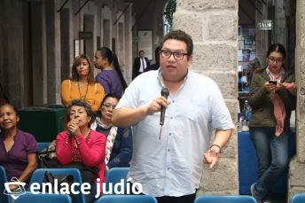 29-11-2019-JERUSALEM BETWEEN THE BIBLE AND ARCHAEOLOGY ENCUENTRO ACADÉMICO MEXICO ISRAEL 40