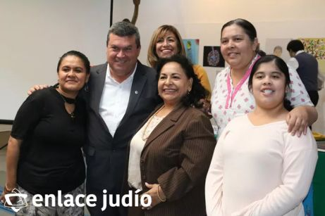 29-11-2019-JERUSALEM BETWEEN THE BIBLE AND ARCHAEOLOGY ENCUENTRO ACADÉMICO MEXICO ISRAEL 41