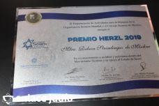 29-11-2019-PREMIO HERTZEL 2019 101