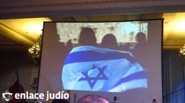02-12-2019-YOM ISRAEL 1