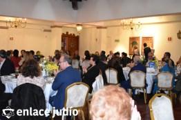 05-12-2019-AMIGOS MEXICANOS DEL INSTITUTO WEIZMANN RECONOCE LABOR DE CIENTIFICOS EN CENA DE GALA 32