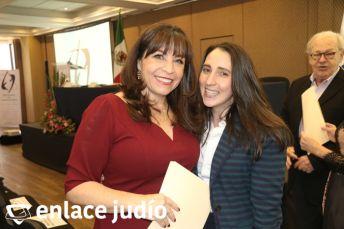 12-12-2019-CAMBIO DE MESA DIRECTIVA Y PRESIDENCIA DE LA FEDERACION FEMENINA DE LA COMUNIDAD JUDIA DE MEXICO 13