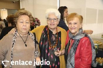 12-12-2019-CAMBIO DE MESA DIRECTIVA Y PRESIDENCIA DE LA FEDERACION FEMENINA DE LA COMUNIDAD JUDIA DE MEXICO 16