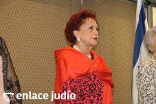 12-12-2019-CAMBIO DE MESA DIRECTIVA Y PRESIDENCIA DE LA FEDERACION FEMENINA DE LA COMUNIDAD JUDIA DE MEXICO 28