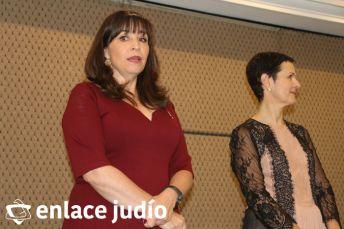12-12-2019-CAMBIO DE MESA DIRECTIVA Y PRESIDENCIA DE LA FEDERACION FEMENINA DE LA COMUNIDAD JUDIA DE MEXICO 30