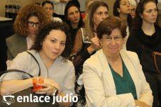 12-12-2019-CAMBIO DE MESA DIRECTIVA Y PRESIDENCIA DE LA FEDERACION FEMENINA DE LA COMUNIDAD JUDIA DE MEXICO 39