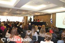 12-12-2019-CAMBIO DE MESA DIRECTIVA Y PRESIDENCIA DE LA FEDERACION FEMENINA DE LA COMUNIDAD JUDIA DE MEXICO 41