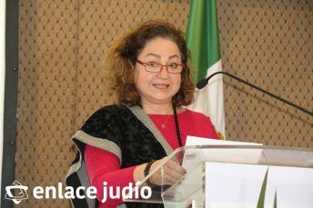 12-12-2019-CAMBIO DE MESA DIRECTIVA Y PRESIDENCIA DE LA FEDERACION FEMENINA DE LA COMUNIDAD JUDIA DE MEXICO 42