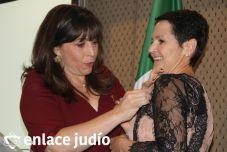 12-12-2019-CAMBIO DE MESA DIRECTIVA Y PRESIDENCIA DE LA FEDERACION FEMENINA DE LA COMUNIDAD JUDIA DE MEXICO 44