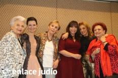 12-12-2019-CAMBIO DE MESA DIRECTIVA Y PRESIDENCIA DE LA FEDERACION FEMENINA DE LA COMUNIDAD JUDIA DE MEXICO 47
