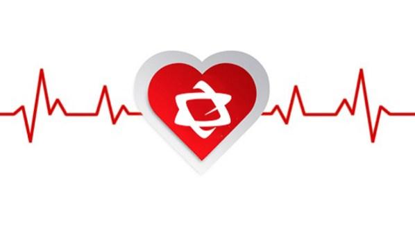 Ilustración de petición de donadores sangre para miembros de la comunidad judía de México