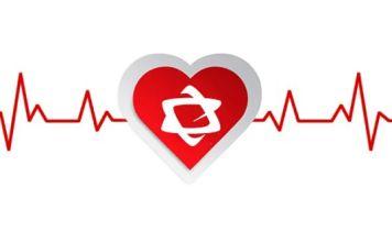 donadores de sangre