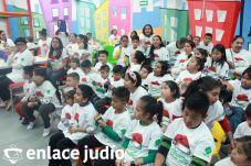 20-12-2019-FUNDACION POLA 42