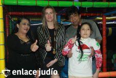 20-12-2019-FUNDACION POLA 73
