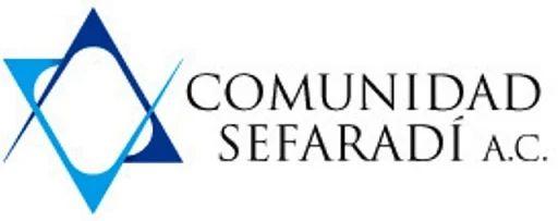 Comunidad Sefaradí lamenta el fallecimiento del pastor Felipe Garcia