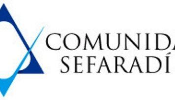 La La Comunidad Sefaradí dio a conocer la integración de su nuevo Consejo Directivo para el bienio 2021-2022 encabezada por David Litchi.