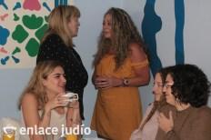10-01-2020-DESAYUNO FESTIVAL INTERNACIONAL DE CINE JUDÍO EN MEXICO 19