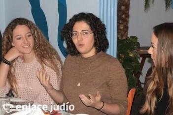 10-01-2020-DESAYUNO FESTIVAL INTERNACIONAL DE CINE JUDÍO EN MEXICO 21
