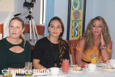 10-01-2020-DESAYUNO FESTIVAL INTERNACIONAL DE CINE JUDÍO EN MEXICO 27