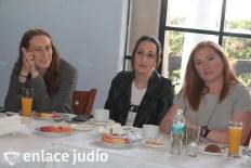 10-01-2020-DESAYUNO FESTIVAL INTERNACIONAL DE CINE JUDÍO EN MEXICO 29
